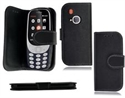 Picture for category Nokia 3310