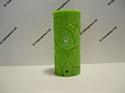 Picture of SCS Sentinel Bluetooth Mini Speaker