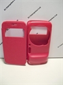 Picture of Samsung Galaxy S4 Zoom Cover Case