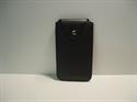 Picture of Black Clip Pouch, XXL, Nokia 2.4