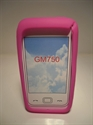 Picture for category Samsung GM750