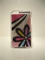 Picture of iPod Touch 2/3 Daisey Case