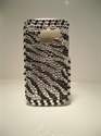 Picture of Nokia C3 Black Wave Design
