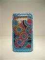 Picture of Nokia E71 Coloured Circle Design