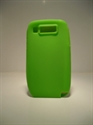 Picture of Nokia E72 Green Gel Case