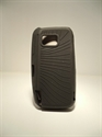 Picture of Nokia 5230 Black Gel Case