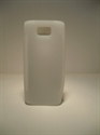 Picture of Nokia X3-02 White Gel Case