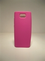 Picture of Nokia X3-02 Pink Gel Case