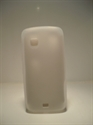 Picture of Nokia C5-03 White Gel Case