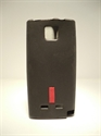 Picture of Nokia 5250 Black Gel Case