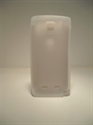 Picture of Nokia 5250 White Gel Case