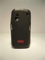Picture of Nokia C6-00 Black Gel Case