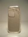 Picture of Nokia N97 Mini Clear Gel Case
