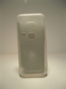 Picture of Nokia 6120 Clear Gel Case