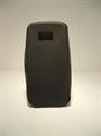 Picture of Nokia 5530 Black Gel Case