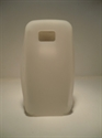 Picture of Nokia 5530 White Gel Case