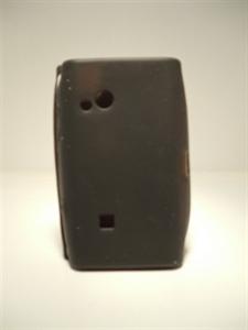 Picture of Sony Ericsson X10mini pro Black Gel Case