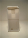 Picture of Sony Ericsson C510 White Gel Case