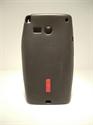 Picture of Sony Ericsson M1i Black Gel Case