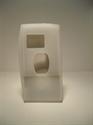 Picture of Sony Ericsson Satio White Gel Case