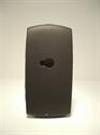 Picture of Sony Ericsson U5/Vivaz Black Gel Case