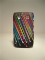 Picture of Blackberry Bold 9700 Fireworks Mobile Phone Cases