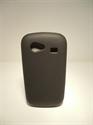 Picture of Samsung i9020 Black Gel Case