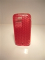 Picture of Samsung S8000 Red Gel Case