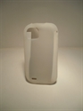 Picture of Samsung S5600/S5603 White Gel Case