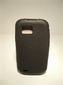Picture of Samsung S5600/S5603 Black Gel Case
