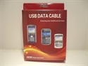 Picture of Nokia & Blackberry USB Data Cable