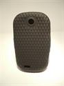 Picture of Samsung S3650/S3653 Black Gel Case