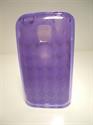 Picture of Samsung L-Ms690 Purple Gel Case