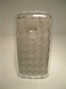 Picture of Samsung L-Ms690 Clear Gel Case
