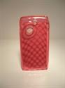 Picture of Samsung GC900 Peach Gel Case