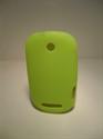Picture of Samsung i5500/i5501 Green Gel Case
