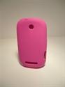 Picture of Samsung i5500/i5501 Pink Gel Case