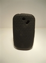 Picture of Samsung B3210 Black Gel Case