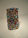 Picture of Samsung S5620/S5628 Multicoloured Speckeld Effect