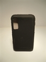Picture of Samsung F480/F488 Black Gel Case