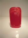 Picture of Samsung S3650/S3653 Pink Gel Case