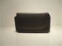 Picture of Nokia N97 Black Leather pouch