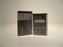 Picture of Sony Ericsson Battery BST-37 for K750i,K610i,K770i,T650i,V630i,W710i,W810i