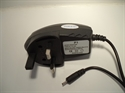Picture of Mains Charger  fits Nokia 6101
