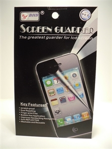 Picture of Nokia N96 Screen Protector