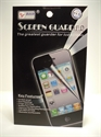Picture of Samsung B5310 Screen Protector
