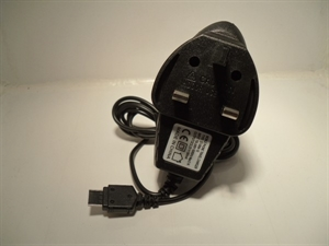Picture of Samsung E530 Mains Charger