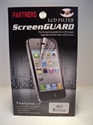 Picture of Iphone 4G Mirror Screen Protector