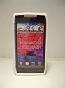 Picture for category Motorola Droid RAZR-XT910/XT912