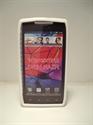 Picture of Motorola Droid RAZR White Gel Case